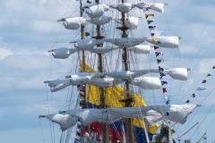 TallShip.1-1