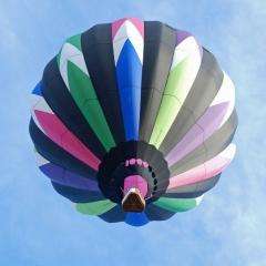 balloon_saucer.barbbowman