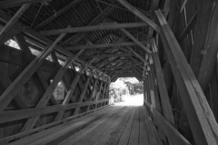bridgepattern