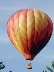 bright-balloon-2011.2.sm.barbbowman