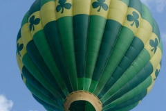 irish-balloon-2011.barbbowman