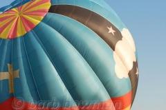 restingballoon_web.barbbowman