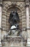 fountain-in-paris-1
