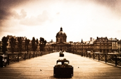 paris.lomography