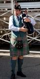 highlandpiper