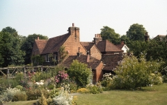 english-manor-2
