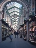 londonshopalley2