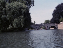 punting-on-the-cam-1