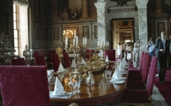 royal-dining-1