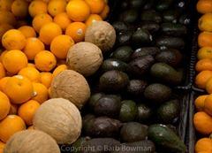 fruitandveg2