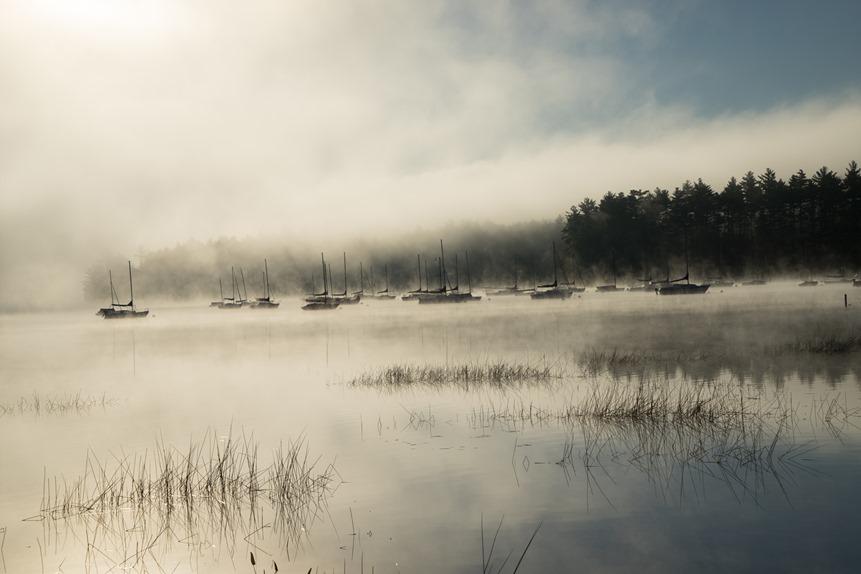 misty sailboats web