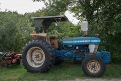 tractor-1 web