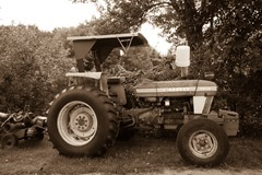 tractor-2 web