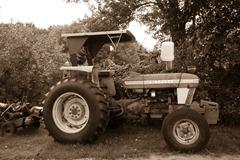 tractor-2 web